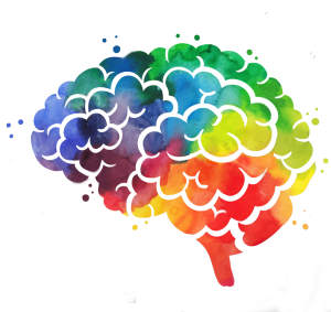 stock-vector-colorful-vector-brain-illustration-brain-handdrawn-painting-mind-concept-drawing-614343662